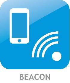 nRF51 SDK: Beacon Application